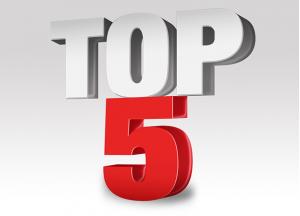 TOP 5 DUNG DỊCH HÓA CHẤT GIẶT THẢM KHÔ TIN DÙNG NHẤT